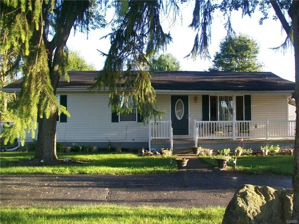 3 bed 1 bath Single Family at 4335 National Rd Clayton, OH, 45315 is for sale at 109k - 1 of 38