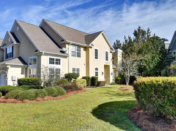 3 bed 3 bath Single Family at 39 Sedgewick Ave Bluffton, SC, 29910 is for sale at 359k - 1 of 31