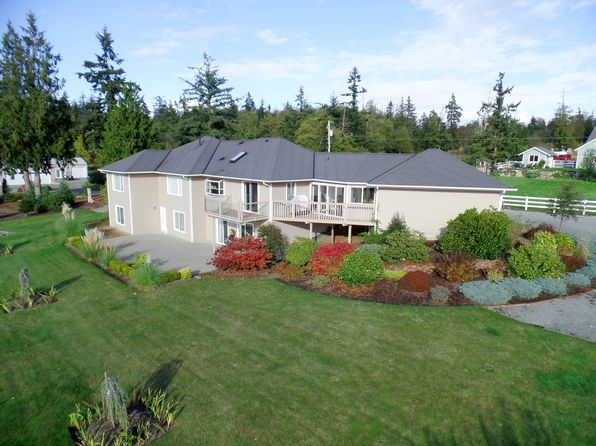 3 bed 3 bath Single Family at 12611 PERSONS RD BOW, WA, 98232 is for sale at 689k - 1 of 21