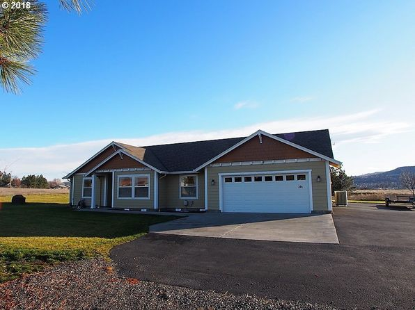 3 bed 2 bath Single Family at 304 3rd Ave Dallesport, WA, 98617 is for sale at 400k - 1 of 23