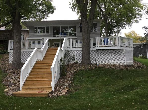 3 bed 3 bath Single Family at 529 W Park Ln Albert Lea, MN, 56007 is for sale at 339k - 1 of 36