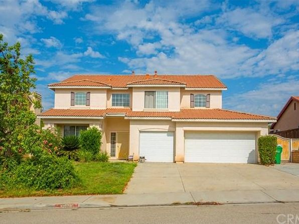 5 bed 3 bath Single Family at 12079 Franklin St Moreno Valley, CA, 92557 is for sale at 390k - 1 of 29