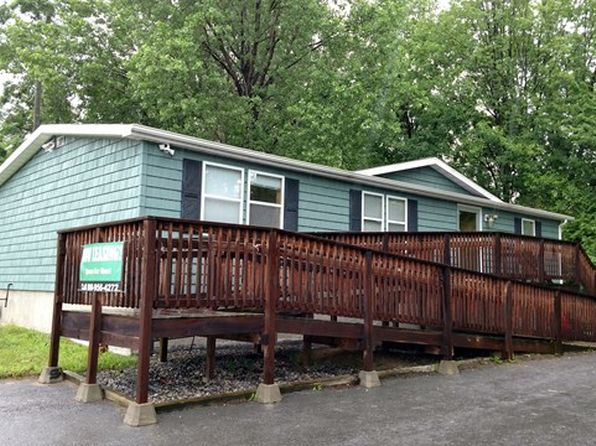 4 bed 3 bath Single Family at 14 Latour Ave Plattsburgh, NY, 12901 is for sale at 160k - google static map