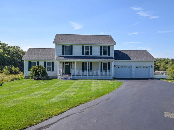 3 bed 3 bath Single Family at 209 Belknap Mountain Rd Gilford, NH, 03249 is for sale at 330k - 1 of 40