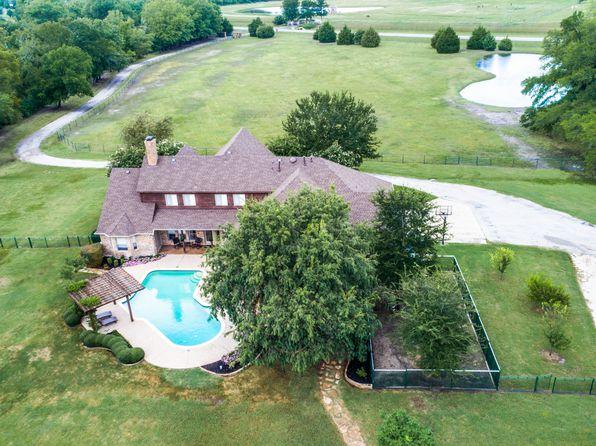 4 bed 4 bath Single Family at 3730 E Prosper Trl Prosper, TX, 75078 is for sale at 1.76m - 1 of 46