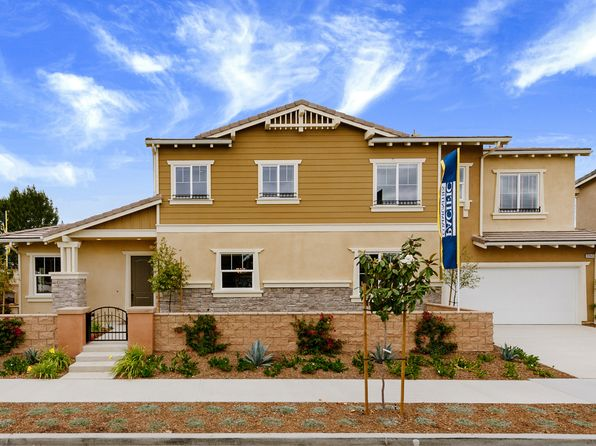 los angeles real estate los angeles ca homes for sale zillow
