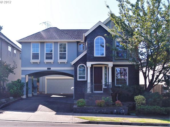3 bed 3 bath Single Family at 22608 SW Cowlitz Dr Tualatin, OR, 97062 is for sale at 460k - 1 of 32