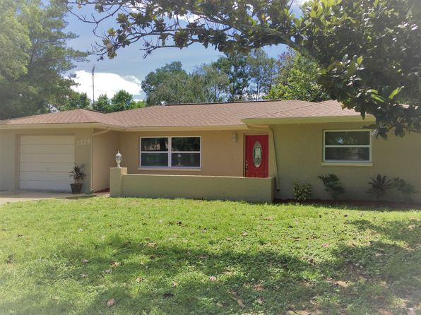2 bed 2 bath Single Family at 3228 Abeline Rd Spring Hill, FL, 34608 is for sale at 140k - 1 of 17
