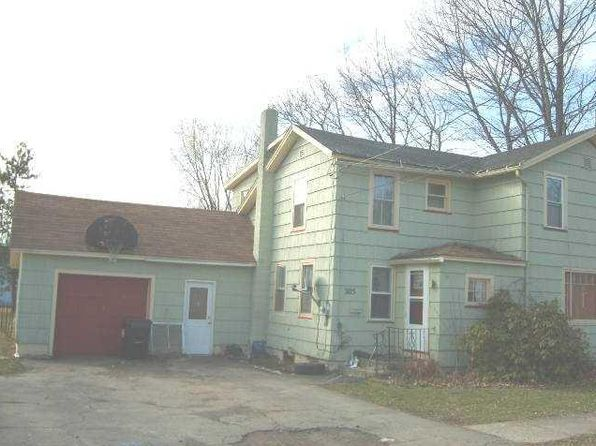 3 bed 2 bath Single Family at 205 Lincoln St Wayland, NY, 14572 is for sale at 55k - 1 of 11