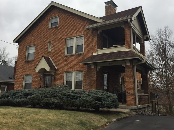 4 bed 2 bath Multi Family at 730 S Fort Thomas Ave Fort Thomas, KY, 41075 is for sale at 247k - 1 of 4