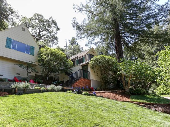 4 bed 3 bath Single Family at 140 Del Casa Dr Mill Valley, CA, 94941 is for sale at 1.50m - 1 of 18