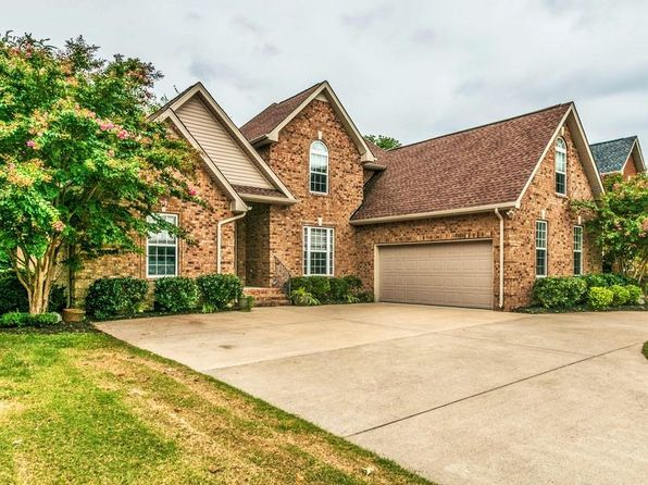 3 bed 3 bath Single Family at 170 Red Jacket Trce Murfreesboro, TN, 37127 is for sale at 283k - 1 of 17