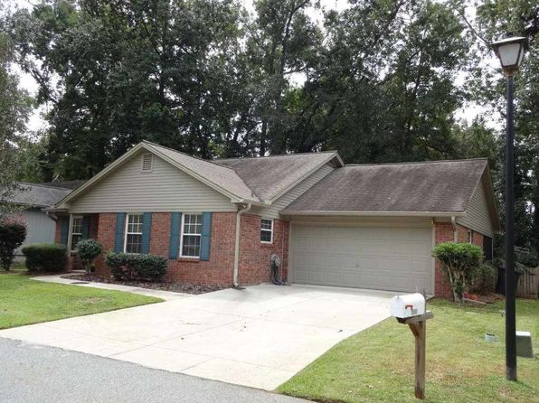 3 bed 2 bath Single Family at 1561 Cinnamon Bear Cir Tallahassee, FL, 32311 is for sale at 147k - 1 of 28