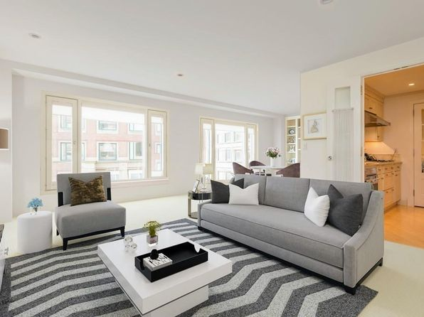 1 bed 2 bath Condo at 20 ROWES WHARF BOSTON, MA, 02110 is for sale at 1.27m - 1 of 15