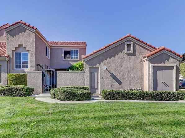 3 bed 3 bath Condo at 28076 Hastings Mission Viejo, CA, 92692 is for sale at 580k - 1 of 35