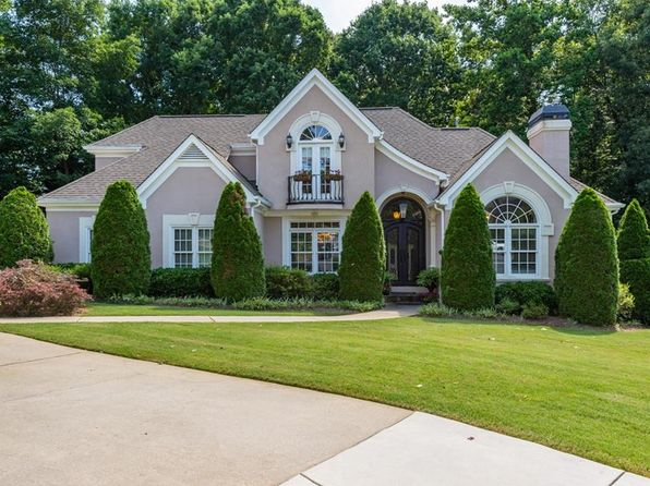 5 bed 6 bath Single Family at 1015 Forest Overlook Trl SW Atlanta, GA, 30331 is for sale at 415k - 1 of 39