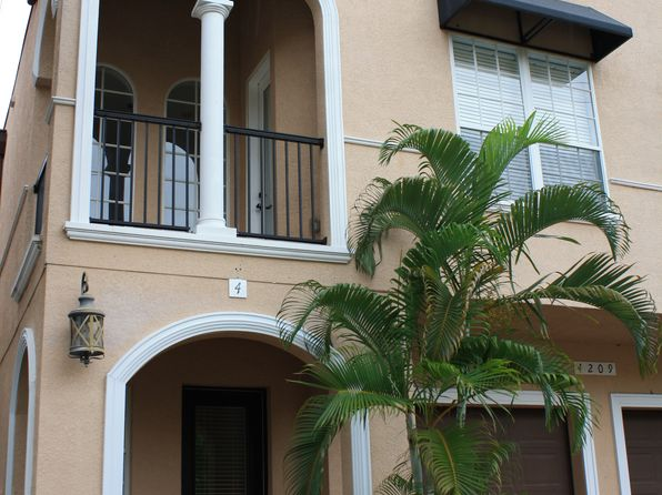 3 bed 3 bath Townhouse at 4209 W Gray St Tampa, FL, 33609 is for sale at 355k - 1 of 26