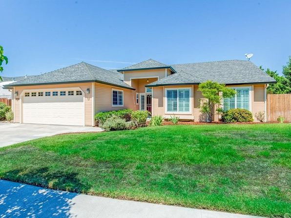 4 bed 2.5 bath Single Family at 3091 Montreal Ln Chico, CA, 95973 is for sale at 459k - 1 of 39