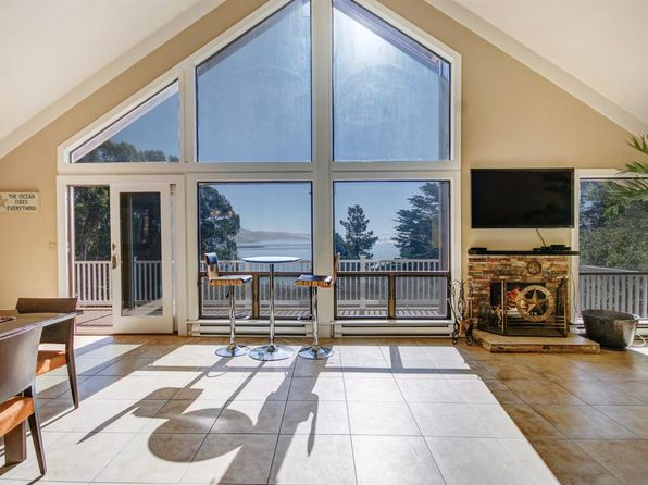 3 bed 2 bath Single Family at 1705 BAY FLAT RD BODEGA BAY, CA, 94923 is for sale at 930k - 1 of 46