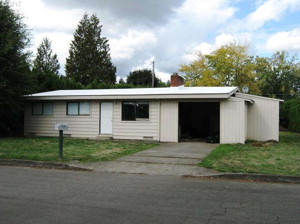 3 bed 1 bath Single Family at 7528 Delaware Ln Vancouver, WA, 98664 is for sale at 190k - google static map