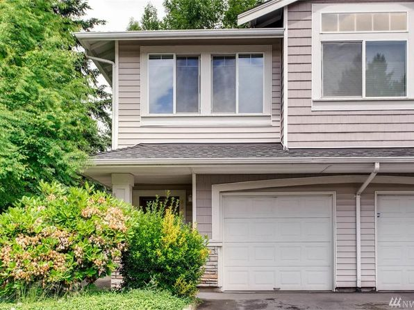 2 bed 2 bath Condo at 5802 S 234th Pl Kent, WA, 98032 is for sale at 245k - 1 of 22