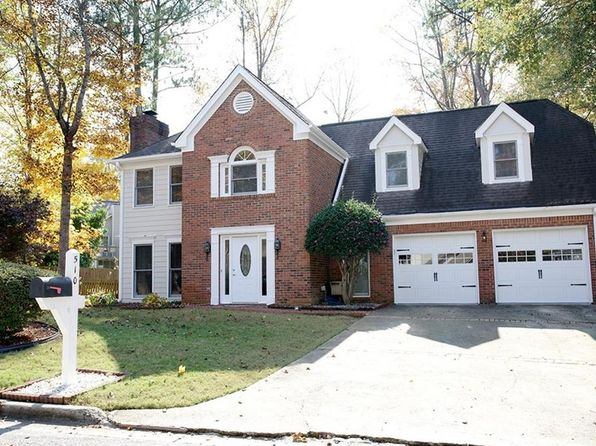 4 bed 2.5 bath Single Family at 510 Ambergate Ct Roswell, GA, 30076 is for sale at 320k - 1 of 40