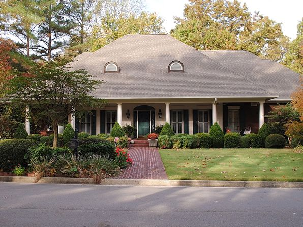 4 bed 5 bath Single Family at 112 View Point Cir Cullman, AL, 35057 is for sale at 485k - 1 of 35