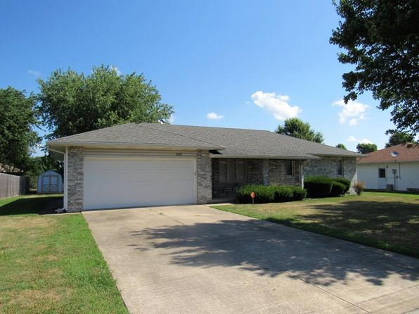 3 bed 2 bath Single Family at 2233 W Auburn St Bolivar, MO, 65613 is for sale at 115k - 1 of 58