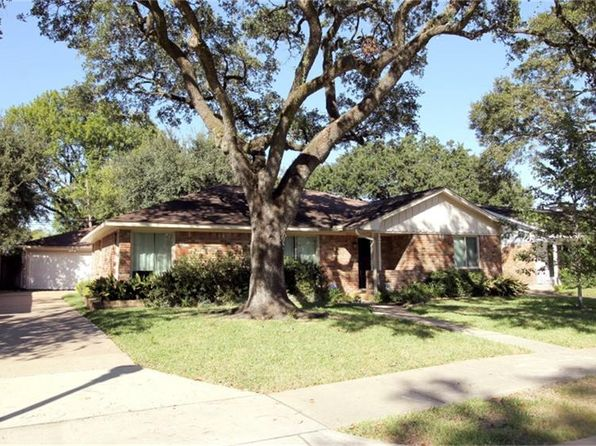 3 bed 2 bath Single Family at 3722 Murworth Dr Houston, TX, 77025 is for sale at 342k - 1 of 14