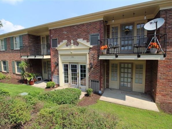 2 bed 1 bath Condo at 940 Margarite Dr Pittsburgh, PA, 15216 is for sale at 100k - google static map