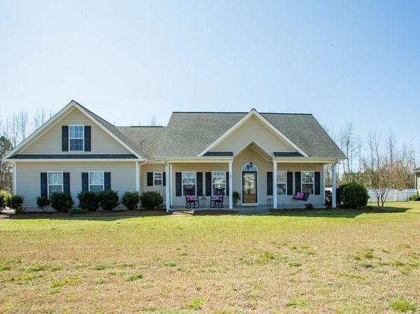 4 bed 2 bath Single Family at 105 HAMPTON RIDGE RD CONWAY, SC, 29527 is for sale at 220k - 1 of 25