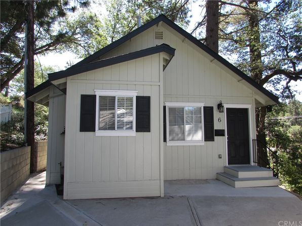 2 bed 2 bath Single Family at 32455 Space Running Springs Area, CA, 92382 is for sale at 95k - 1 of 17