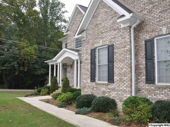 6 bed 5 bath Single Family at 1001 Foxchase Dr NW Arab, AL, 35016 is for sale at 411k - 1 of 50