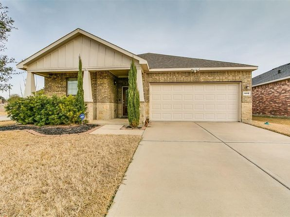 4 bed 2 bath Single Family at 19918 Weston Oaks Dr Cypress, TX, 77429 is for sale at 241k - 1 of 21