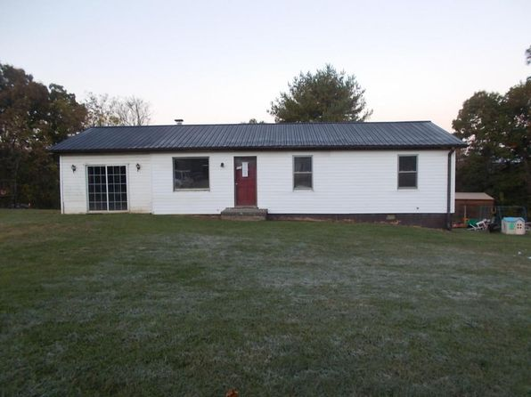 3 bed 1 bath Single Family at 523 Power Dam Rd Rocky Mount, VA, 24151 is for sale at 35k - 1 of 24