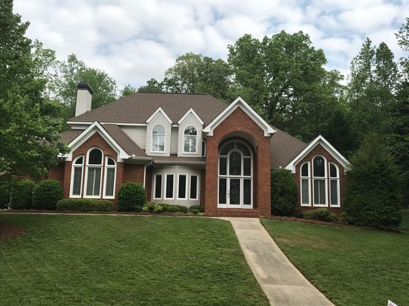 4 bed 4 bath Single Family at 700 Lindsey Baker Ct Gainesville, GA, 30506 is for sale at 679k - 1 of 41