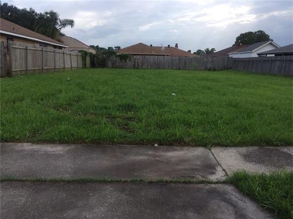 null bed null bath Vacant Land at 2436 Lynnbrook Dr Harvey, LA, 70058 is for sale at 17k - 1 of 4