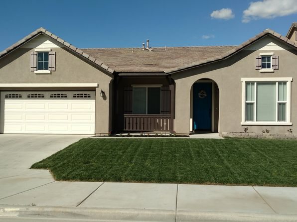4 bed 3 bath Single Family at 2941 CHERRY LAUREL LN SAN JACINTO, CA, 92582 is for sale at 315k - 1 of 21