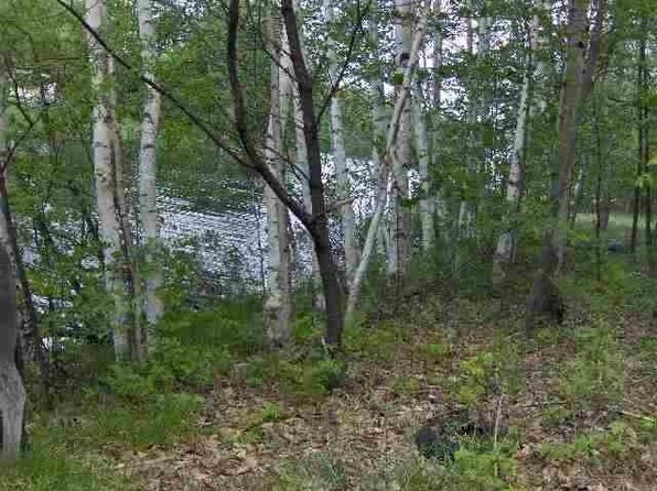 null bed null bath Vacant Land at  Driftwood Cr Prudenville, MI, 48651 is for sale at 35k - 1 of 3