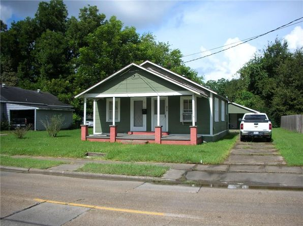 2 bed 1 bath Single Family at 2710 Common St Lake Charles, LA, 70601 is for sale at 40k - 1 of 7