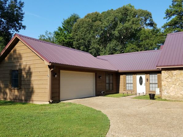 3 bed 2 bath Single Family at 105 Woodcrest Dr Haughton, LA, 71037 is for sale at 256k - 1 of 19