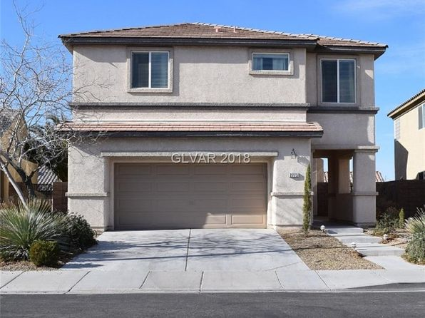 3 bed 3 bath Single Family at 2775 INVERMARK ST HENDERSON, NV, 89044 is for sale at 300k - 1 of 22
