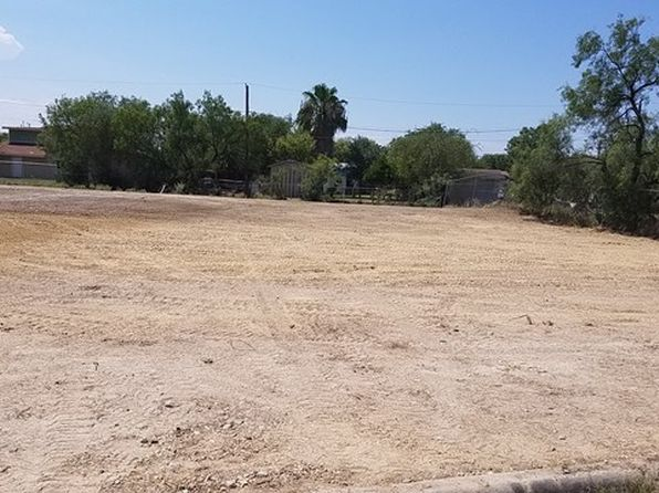 null bed null bath Vacant Land at 3187 Paseo Dr Eagle Pass, TX, 78852 is for sale at 28k - google static map