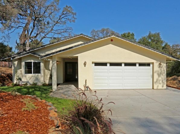 3 bed 2 bath Single Family at 1715 Lilac Ln Auburn, CA, 95603 is for sale at 475k - 1 of 29