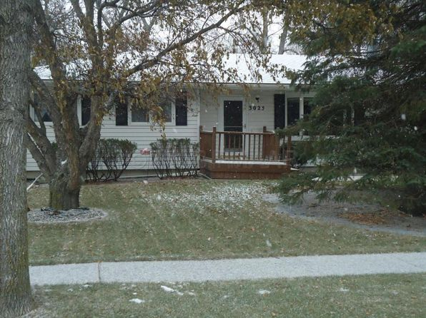 3 bed 2 bath Single Family at 3025 9 1/2 St N Fargo, ND, 58102 is for sale at 225k - 1 of 15