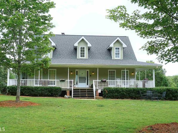 3 bed 3 bath Single Family at 2600 Concord Rd Concord, GA, 30206 is for sale at 240k - 1 of 36
