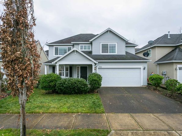 4 bed 3 bath Single Family at 17268 NW La Paloma Ln Beaverton, OR, 97006 is for sale at 460k - 1 of 26