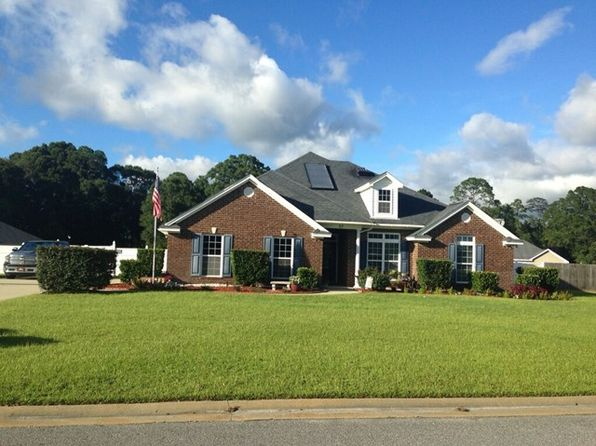 4 bed 2 bath Single Family at 37 Evans Ln NE Ludowici, GA, 31316 is for sale at 195k - 1 of 36