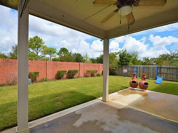 3 bed 2 bath Single Family at 12311 GENTLEBROOK DR PEARLAND, TX, 77584 is for sale at 226k - 1 of 25