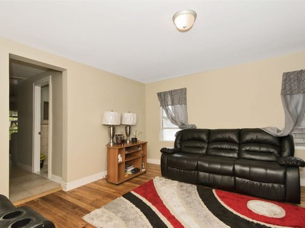 8 bed 3 bath Multi Family at 168 Carteret Ave Jersey City, NJ, 07305 is for sale at 479k - 1 of 14
